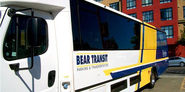Bear Transit
