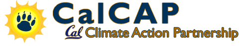 CalCAP logo