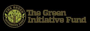The Green Initiative Fund