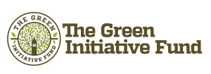 The Green Initiative Fund