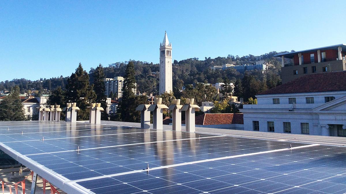 MLK solar panels 1600x900