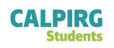CALPIRG Students