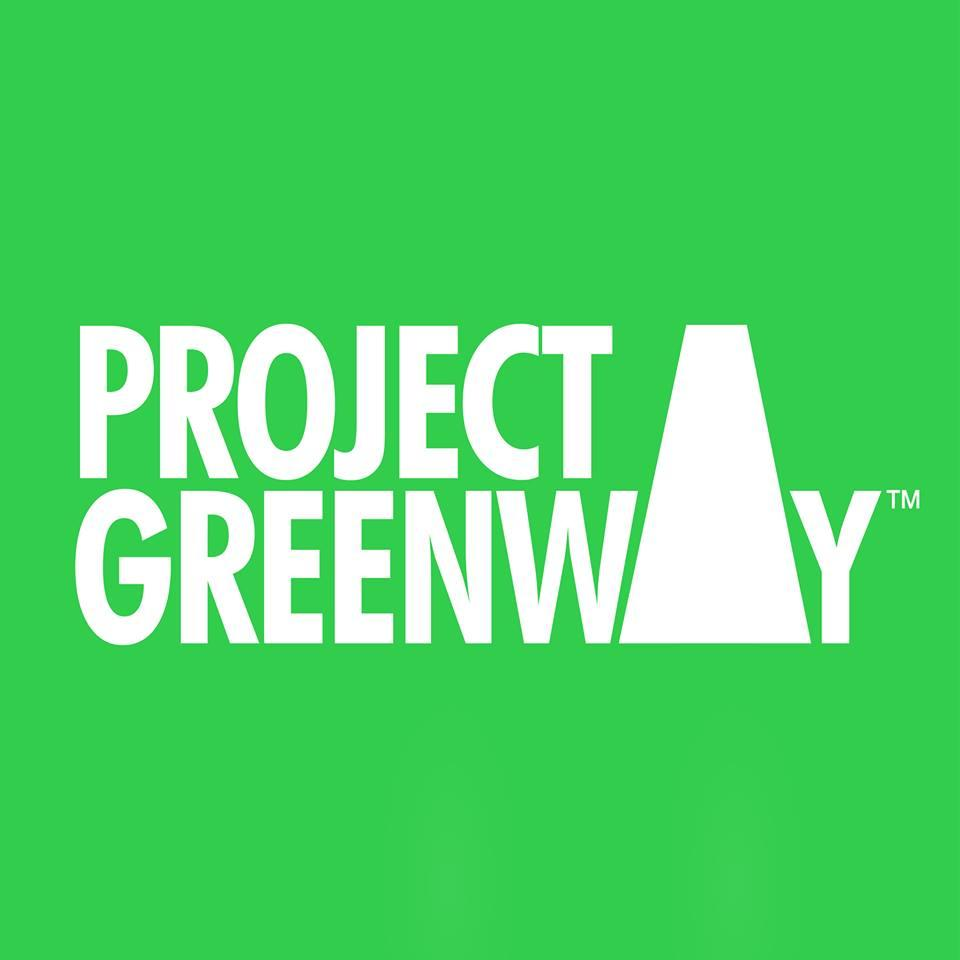 Project Greenway