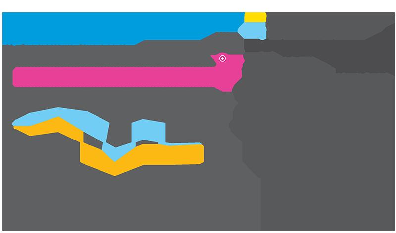 waste statistics graph