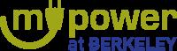 myPower logo