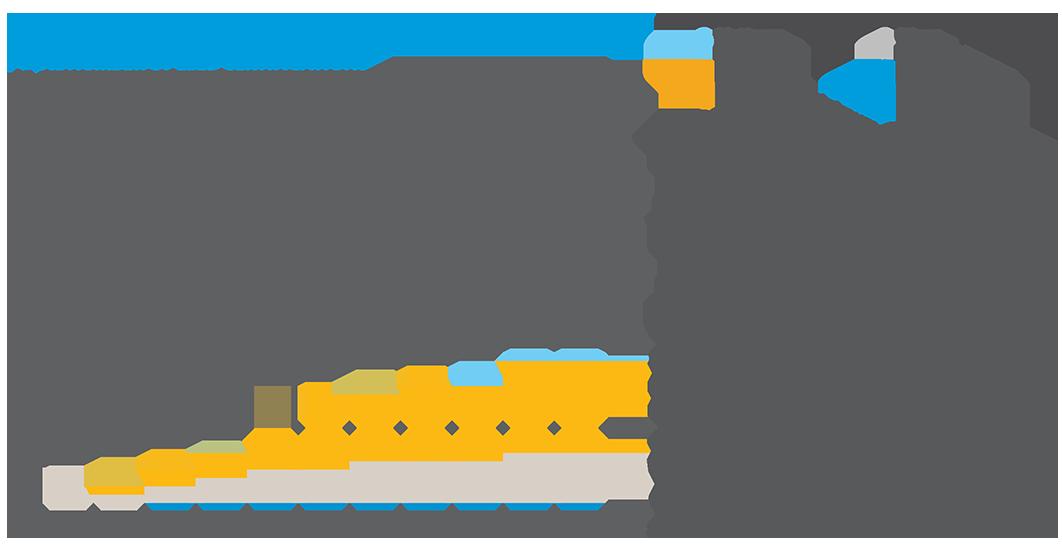 LEED certified building statistics for UC Berkeley campus 2018