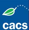 cacs-logo