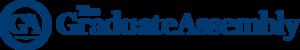 The Graduate Assembly logo