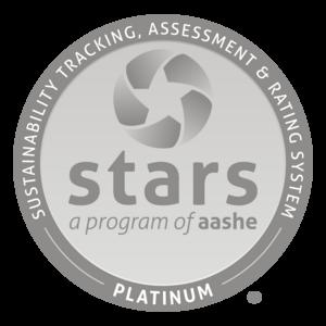 STARS Platinum