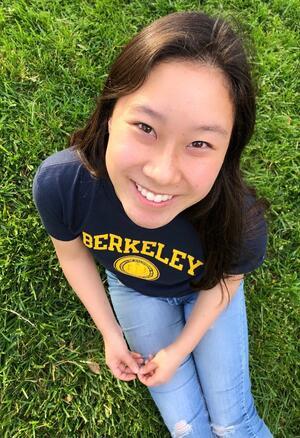 Isabel Lee-Park