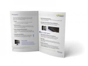 myPower saving energy brochure thumbnail