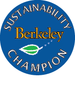 office of sustainability badge